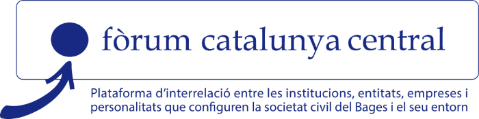 forumcat.cat - Fòrum Catalunya Central